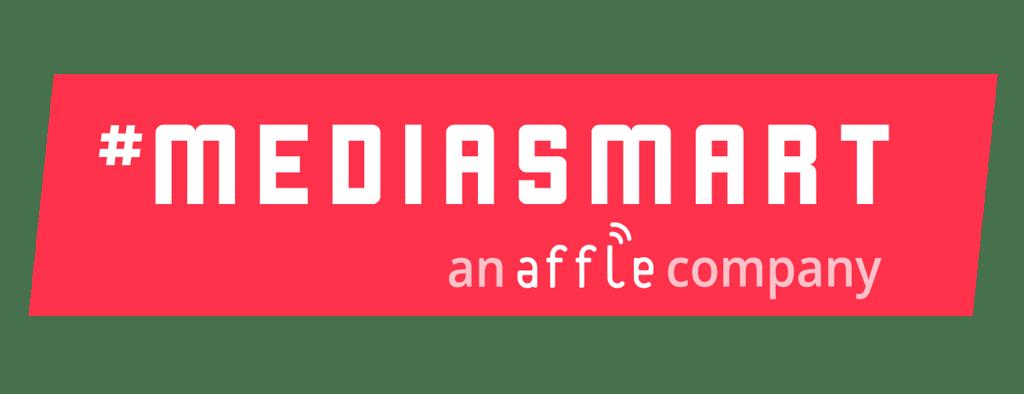 Final logo_mediasmart_anafflecompany logo 2020-02