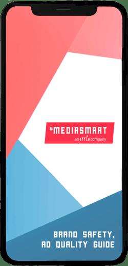 new mediasmart affle brand